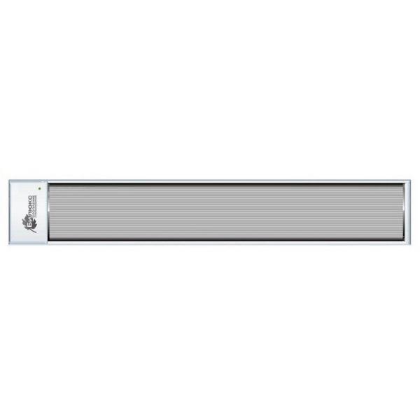 Инфракрасные обогреватели | AOX Q700 инфракрасный обогреватель