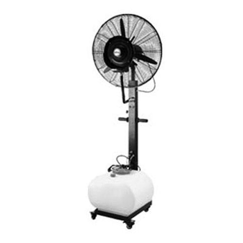 | AOX 019H вентилятор с увлажнителем воздуха