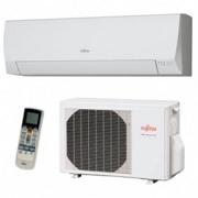 Сплит-системы | Fujitsu ASYG12LLCA/AOYG12LLC