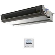 Канальные кондиционеры | Mitsubishi Electric PEFY-P71 VMAL-E