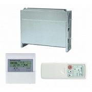 Напольно-потолочные полупромышленные кондиционеры | Mitsubishi Electric PFFY-P20 VLRM-E