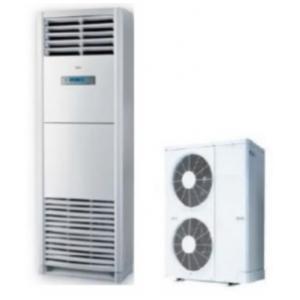 Колонные и шкафные полупромышленные кондиционеры | Roda RS-FS60AB/RU-60AC3