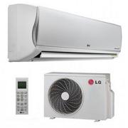 Сплит-системы | LG CS09AWK