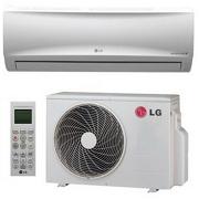 Сплит-системы | LG S18SWC