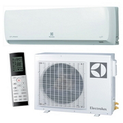 Сплит-системы | Сплит-система Electrolux EACS-09HP/N3