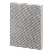 Аксессуары и фильтры для воздухоочистителей | Фильтр HEPA TRUE для AFE AP900