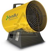 Тепловые пушки | Ballu BHP-5.000CL