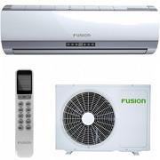 Сплит-системы | Fusion FC09-WNHA