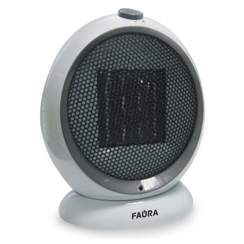 Тепловентиляторы | FAURA PTC-20 тепловентилятор