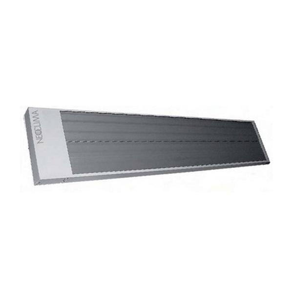Инфракрасные обогреватели | Neoclima IN-0.8 инфракрасный обогреватель