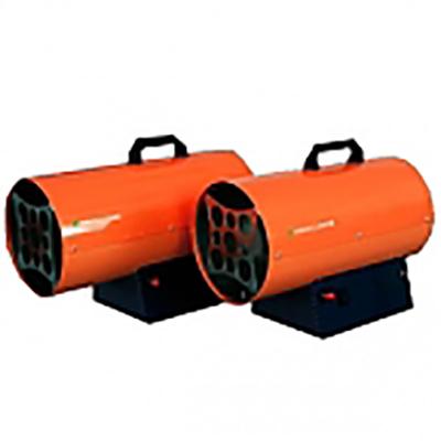 Газовые тепловые пушки | Neoclima IPG-10 тепловая пушка
