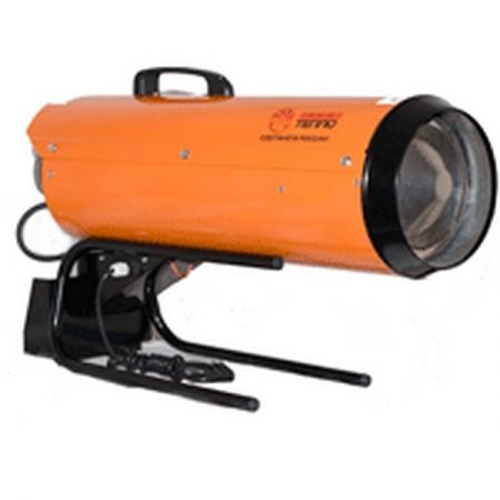 Дизельные тепловые пушки | Neoclima NPD-26С тепловая пушка