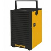 Бытовые осушители воздуха | Master DH 732