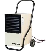 Бытовые осушители воздуха | Master DH 772