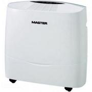 Бытовые осушители воздуха | Master DH 745