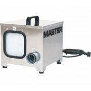 Бытовые осушители воздуха | Master DHA 140