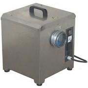 Бытовые осушители воздуха | Master DHA 360