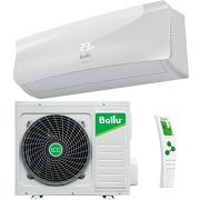 Сплит-системы | Ballu BSA-18HN1 new