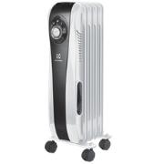 Масляные обогреватели | Electrolux ЕОН/М-5105