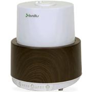 Увлажнители-воздухоочистители и мойка воздуха | Ballu UHB-550E