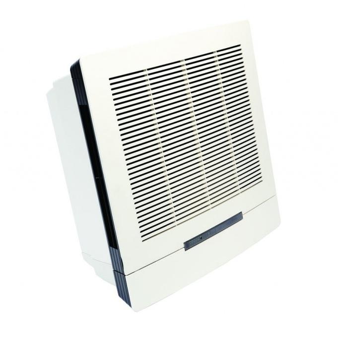 Профессиональные воздухоочистители | Воздухоочиститель Euromate (Plymovent) VisionAir1 CarbonMax