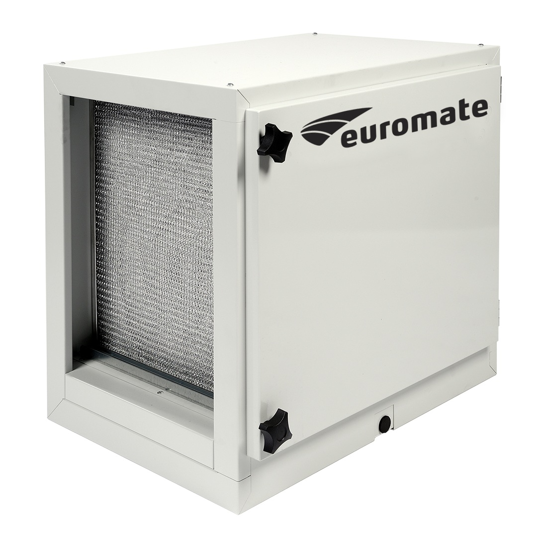 Профессиональные воздухоочистители | Воздухоочиститель Euromate (Plymovent) SFС-50