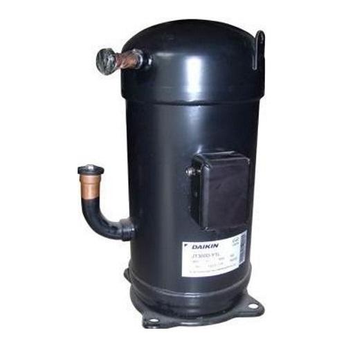 Спиральные компрессоры | Daikin Scroll JT125BCBY1L компрессор спиральный, фреон R22, 380V