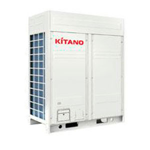 Компрессорно-конденсаторные блоки -2016 | Kitano KU-Kyoto-45 компрессорно-конденсаторный блок