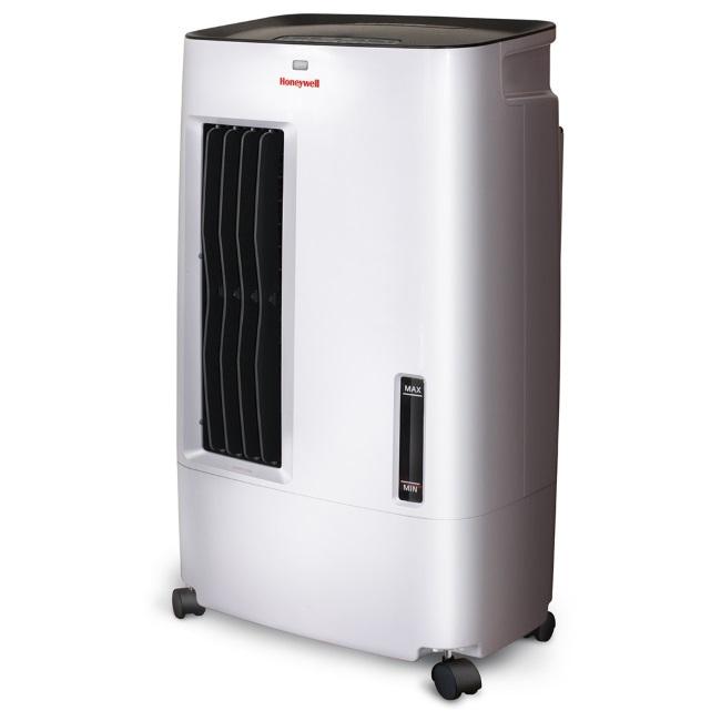 Климатические установки Honeywell | Мойка воздуха Honeywell CHS071AE