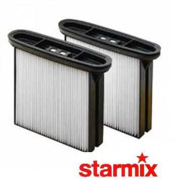 Вентиляционное и холодильное оборудование - АКЦИЯ! | ФИЛЬТР STARMIX FKP 4300