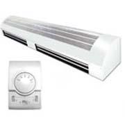 Тепловые завесы | Ballu BHC-18.000 TR (BHC-M20-T18)