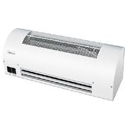 Тепловые завесы | Ballu BHC-5.000 SB