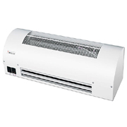 Тепловые завесы | Ballu BHC-3.000 SB