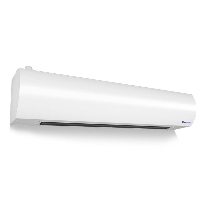 Тепловое оборудование Тепломаш | Тепломаш КЭВ-П2112А 200 «Оптима» воздушная завеса без нагрева