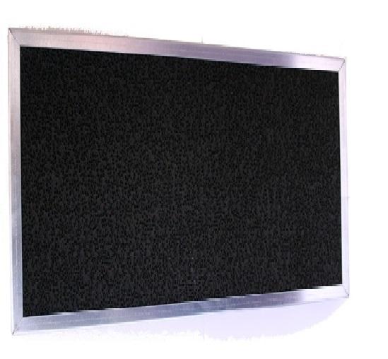 Фильтры и аксессуары Euromate | Угольный фильтр (арт. 9860010041) для VisionAir Euromate (Plymovent)