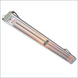 Инфракрасные обогреватели | Frico Comfortinfra CIR 10521
