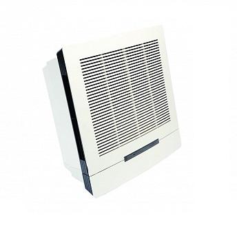 Профессиональные воздухоочистители | Euromate (Plymovent) VisionAir1 MediaMax профессиональный воздухоочиститель