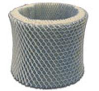 Аксессуары и фильтры для воздухоочистителей | Filter matt 5920