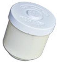 Аксессуары и фильтры для воздухоочистителей | Nano-silver Картридж 7531