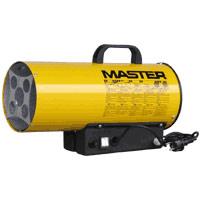 Тепловое оборудование Master | Master BLP 73 M