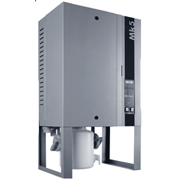 Профессиональные пароувлажнители | AxAir Defensor Mk5 Visual VE Standart 8