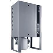 Профессиональные пароувлажнители | AxAir Defensor Mk5 Visual VE Standart 40