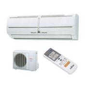Сплит-системы | Fujitsu ASY24U/AOY24U Classic