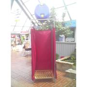 Садовые души для дачи | Арктик -200, бак пластик