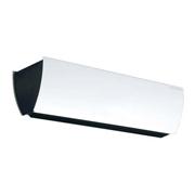Тепловые завесы | Pyrox PB3 Systemair