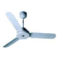 Потолочные вентиляторы | Vortice Nordik International Plus 120/48