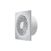 Осевые вентиляторы | Vortice PUNTO FILO MF100/4 T