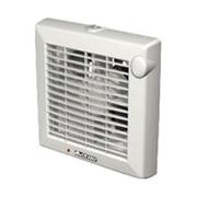 Осевые вентиляторы | Vortice Punto M100/4 AT HCS LL