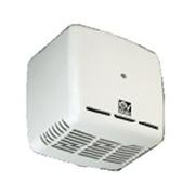 Центробежные вентиляторы | Vortice ARIETT LL I