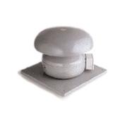Крышные центробежные вентиляторы | Vortice CA 315 RF
